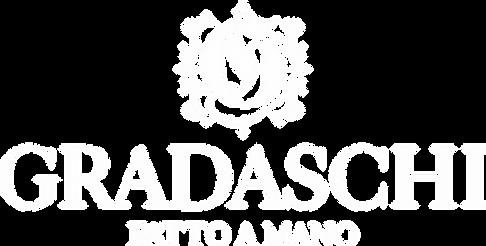 Logo Gradaschi Branca PNG.png