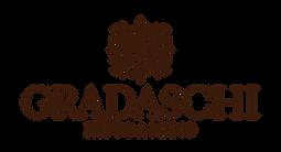 Logo Gradaschi  Marrom.png