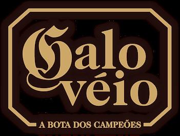 Selo_Galo_Véio.png