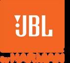 JBL_Logo 2.png