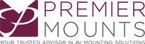 Premier Mounts.jpg