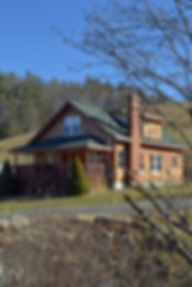 Vacation Rental, Cabin Rental, Boone NC, Blowing Rock NC