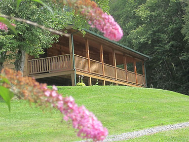 Vacation Cabin, Vacation Rentals, Cabin Rentals, Boone NC, Blowing Rock, NC