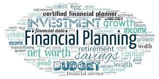 מיהו מתכנן פיננסי CFP ומהו תכנון פיננסי CFP