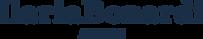 ilaria-bonardi-logo.png
