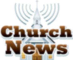 web1_Church-briefs.jpg