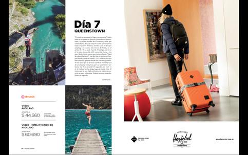 Revista Marcopolo