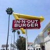 10 MUST GO in Los Angeles