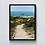 Thumbnail: Set Let's go to the beach