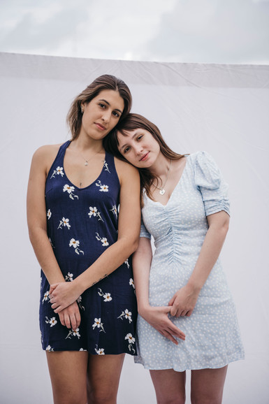 Bianca and Ornella3.jpg
