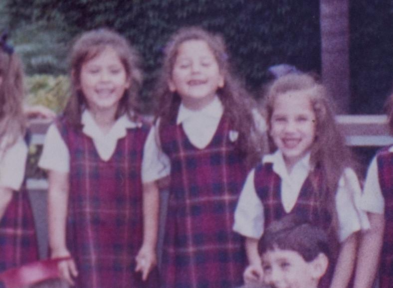 Ana, Jimena and Elizabeth1.jpg
