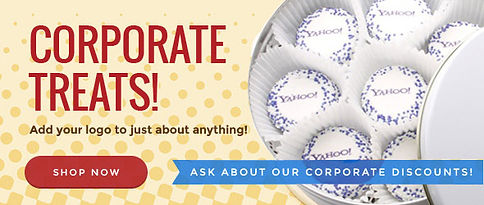 corporate-treats-Banner.jpg