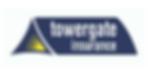 towergate-web-logo-3-1.png