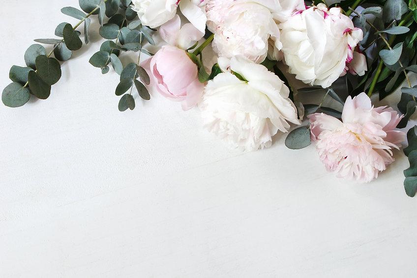 Styled stock photo. Decorative still lif