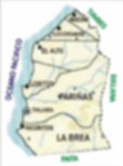 mapa-politico de la brea.jpg