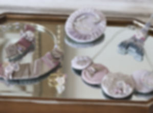 Asyuka Rose Exhibition 1.jpeg