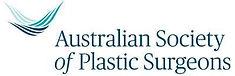 plastic surgery logo.jpg