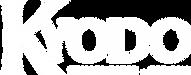 Logo Kyodo 2018 branco.png