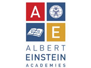 AE_Academies_banner