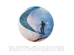 PATHWAYS BANNER