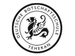 GERMAN EMBASSY SCHOOL TEHRAN BANNER