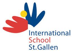 IS School St Gallen