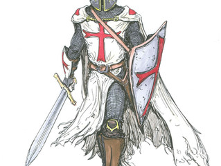 A Knight's Fee - Scutage