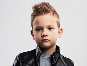 tp-boys-haircuts(1).jpg