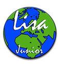 THE GARDEN INTERNATIONAL SCHOOL (KINDERG