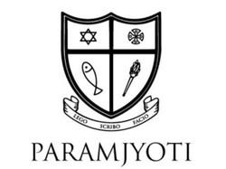 Paramjyoti_school_