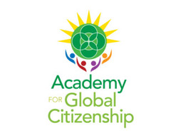 ACADEMY FOR GLOBAL CIT BANNER.