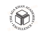 INDIVIDUALS AND SOCIETIES TEACHER - MYP AND DP