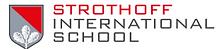 IB School Jobs