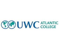 UNITED WORLD COLLEGE - ATLANTIC - BANNER