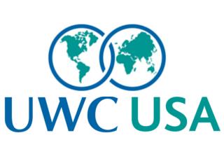 UWC-USA banner