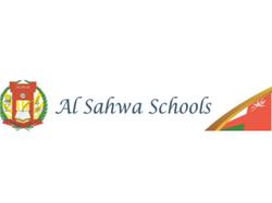 Alshawa banner