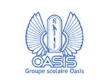 MATHEMATICS TEACHER - MYP AND DP (NATIVE FRENCH SPEAKER)
