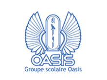 HOMEROOM TEACHER - KG AND PYP (NATIVE FRENCH SPEAKER)