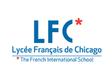 SECONDARY SCHOOL FRENCH TEACHER LANG LIT AND ACQUISITION - MYP AND DP