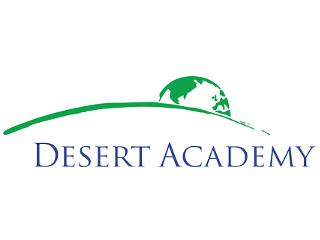 DESERT ACADEMY BANNER