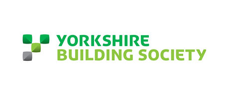 yorkshire-building-society.jpg