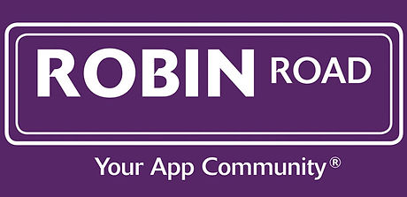 Robin Road.jpg