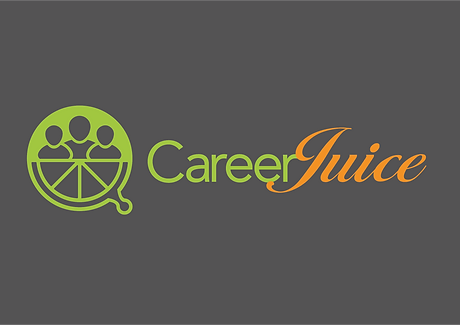 CareerJuice Logo GREY REDRAW.png