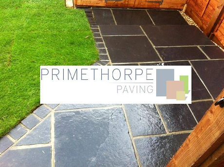 Prime Thorpe Paving.jpg