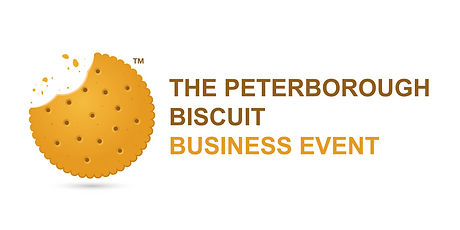 Peterborough_Biscuit_Logo_Landscape_edited.jpg