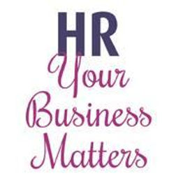 Hr Your Business Matters.jpg