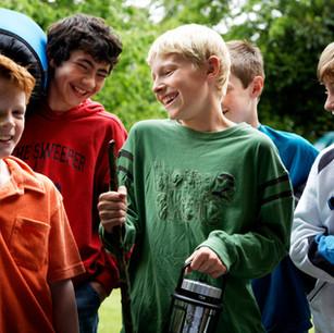 Respeto: propuestas prácticas para niños de 6 a 12 años