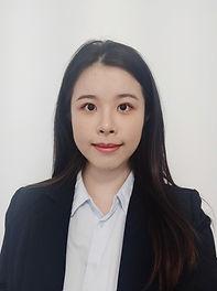 Secretary-Angela Gao.jpg
