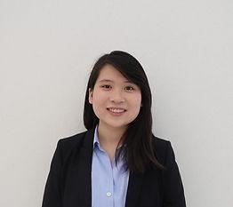 Co-VP Marketing - Esther Wong.JPG