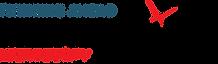 Femtonics logo_slogan_color (1).png